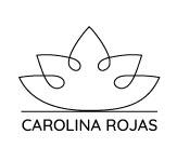 carolinarojasvilos.com